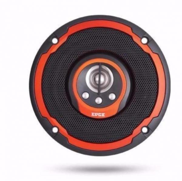 Versterkers VIBE EDGE 13cm ED205-E2 5 CO-AXIAL SPEAKERS