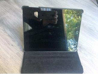 iPad 3 16HG