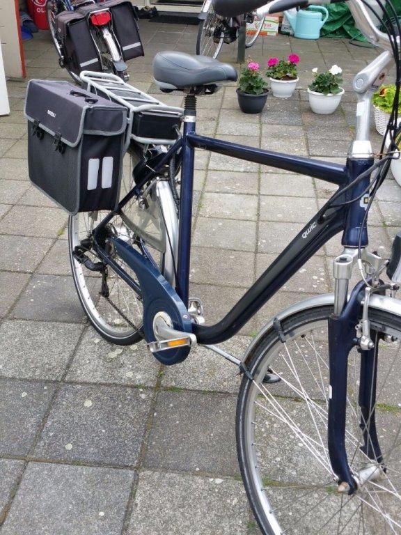 Fietsen | Heren Leuke Heren elektrische fiets