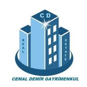 CEMAL DEMİR GAYRİMENKUL (REAL ESTATE)