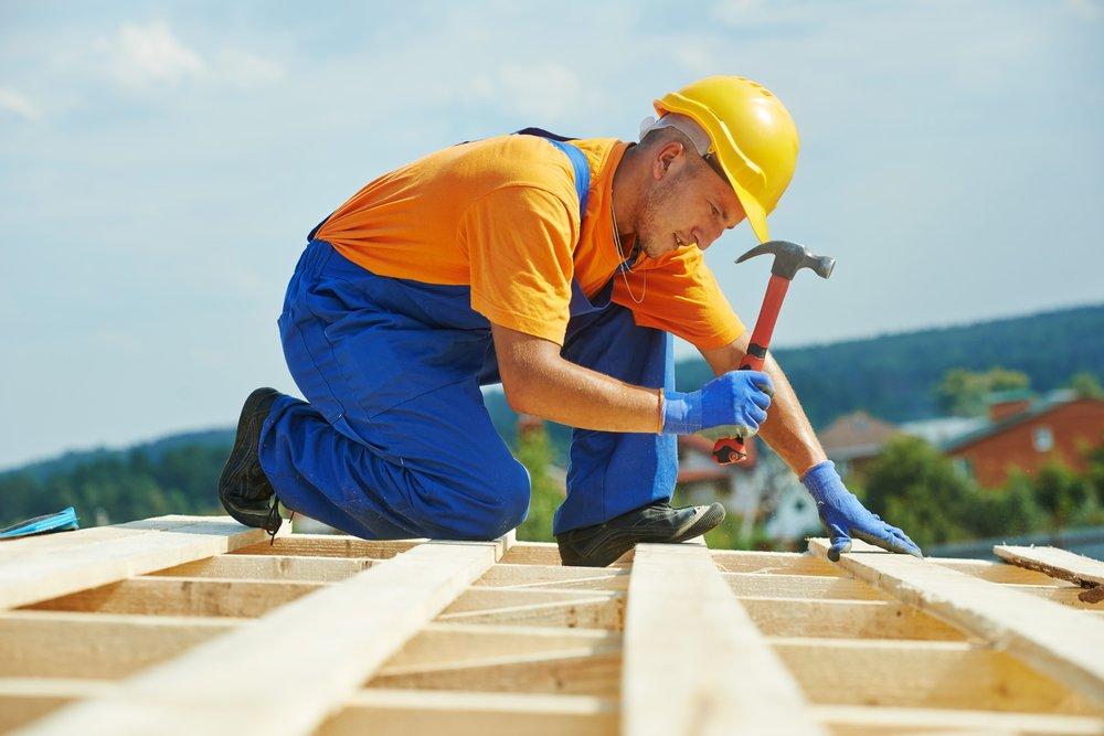 Aanbouw en Opbouw Handige  timmerman of iemand gezocht met ervaring.