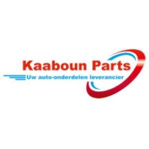 Kaabounparts