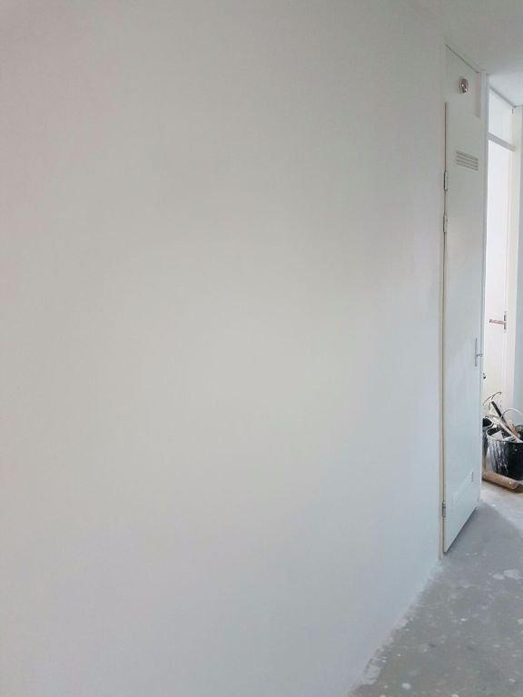 Bouw | Reparatie | Klussen Bent u op zoek naar een goede en goedkope stukadoor