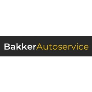 Bakker Autoservice