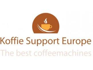 Koffiemachine Bosch inbouw OTC gereviseerd continue voorraad