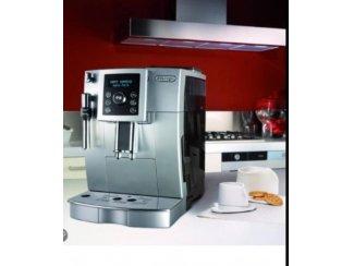Koffiemachine DeLongi intense 2016 nieuwstaat