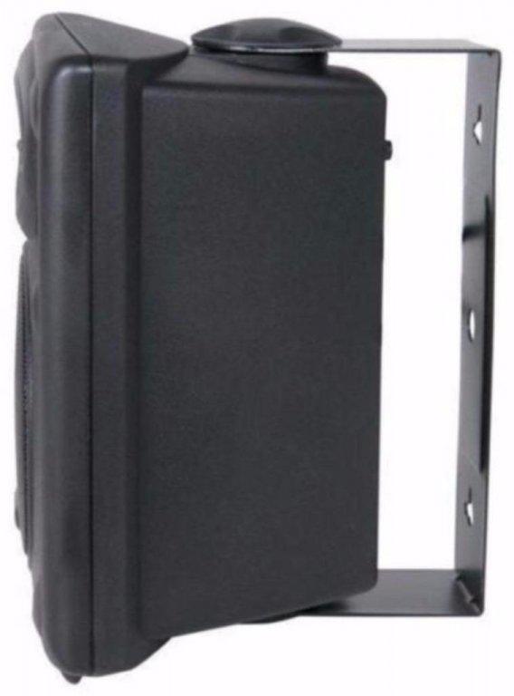 Luidsprekers Actieve monitor speakers met Bleutooth (SK5A-BT)