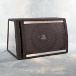 JL Audio 10 Inch 200 Watt RMS Subwoofer Nieuw,