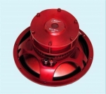 Subwoofer RedDevil-400 600 Watt (010-D)