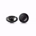 PIONEER TS-G1733i auto speakers 16,5 cm 250 Watt,