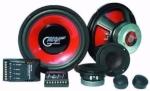 Compo-Set Ibiza 500 Watt 3 Weg Nieuw