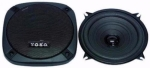 Auto speakers met 2 x 50 Watt Max (005-D)