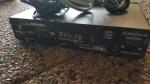 Pioneer 43 inch tv