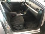 Volkswagen Passat Variant 2.0 TDI Comfortline BlueMotion