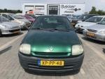 Renault Clio 1.2 RN MAX