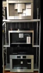 Koffiemachine verkoop & reparatie Noord CSE