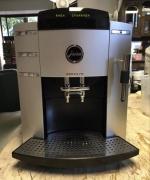 Koffiemachine Jura XS90 OTC nieuwstaat incl gr service gar.