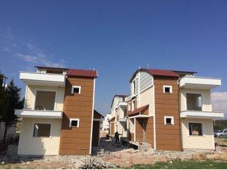 Villa's Didim Turkije