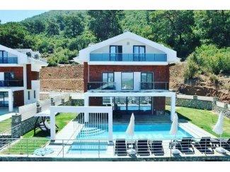 Luxe Villa Fethiye (Turkije).