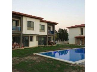 For sale in milas/Bodrum Turkey