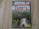 Dvd lassie origineel