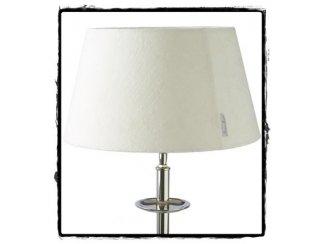 Riviera Maison Velvet lampenkap (38x28x22cm, nieuw)