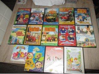 14 beroemde kinderfilms/series van tv en film zgan!! Verzen