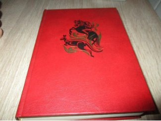 3e partij Heel veel verschillende boeken te koop, zie foto`s