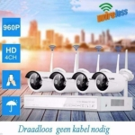 Hd ip camera1080p dvr / nvr 2 mp,