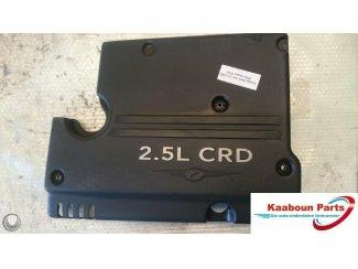 Afdekkap motor Dodge Ram Van 2.5 CRD ('89-'05)