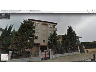Istanbul Kartal /Cavusoglu bolgesinde satilik dubleks daire
