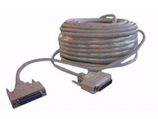 ILDA kabel voor gebruik van jou laser 5 meter (1830-BJ)