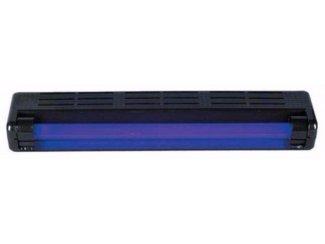 Blacklight UV verlichtingsbalk 46cm 20 Watt (1280-B)