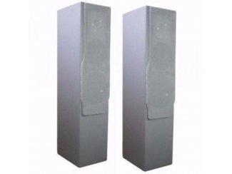Luid speaker met extra Subwoofer (630D)