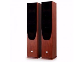 HiFi Kamer speakers Koda 2 x 120 Watt (009-B)