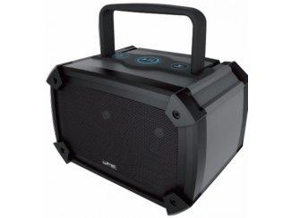 Outdoor bluetooth luidspreker freesound20