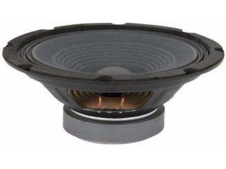 Bas Speaker 8Inch 20cm 150 Watt 4Ohm (528-UK)