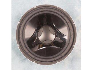 15 inch Subwoofer 350 Watt 4 Ohm (L042FKJ)