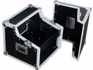 19 Inch Systeem case 2U 6U 2U (789-T)