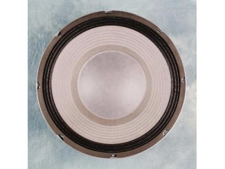 Soundlab 12 inch Bass Speaker 600 Watt 8 Ohm (L042GKJ)