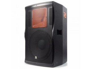 Power Dynamics PD-515A Actieve Speaker 15 inch 1000W (904T)