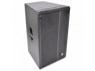 Power Dynamics PD-315 PA-Speaker 15 Inch 1000W (903T)