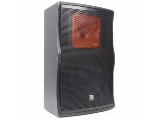 Power Dynamics PD-512A Actieve Speaker 12 inch 800W (901T)