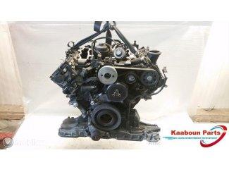Motor Audi A4 Avant B7 2.7 TDI ('04-'08) bpp