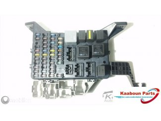 Zekeringkast / BCM computer Ford Mondeo lll 2000 - 2007