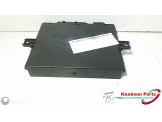 Centrale deurvergrendeling module Porsche Cayenne 957 02-10