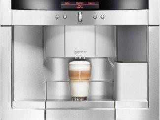 Koffiemachine OTC Neff C77V60N2 CAPPUCCINO TOT GEREVISEERD