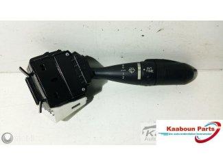 Ruitenwisserschakelaar schakelaar Mitsubishi Colt CZC '02-12