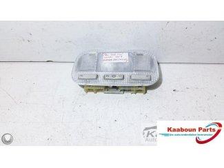 Interieur binnenverlichting Peugeot 308 SW 2007 - 2013
