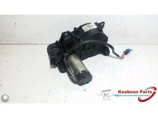 Elektrische schuifdeur motor rechts Peugeot 1007 2004 - 2009